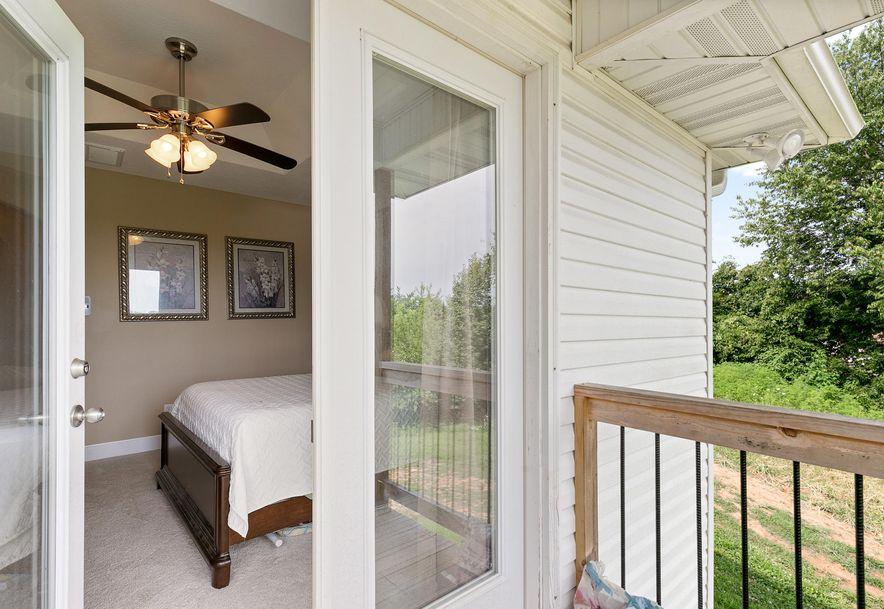 201 Indian Hills Lane Strafford, MO 65757 - Photo 17