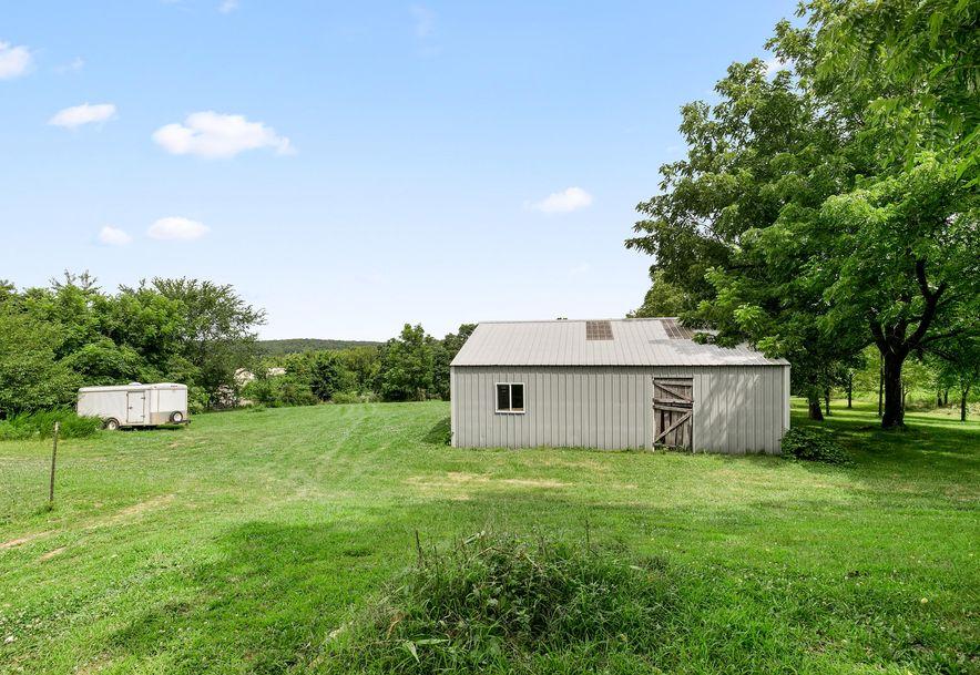 201 Indian Hills Lane Strafford, MO 65757 - Photo 42