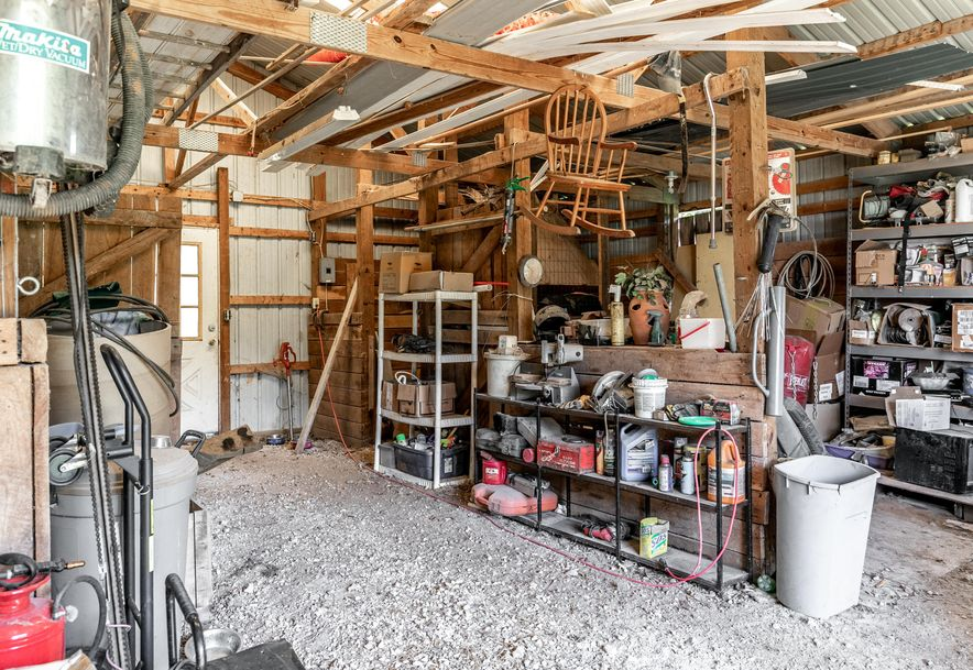 201 Indian Hills Lane Strafford, MO 65757 - Photo 44