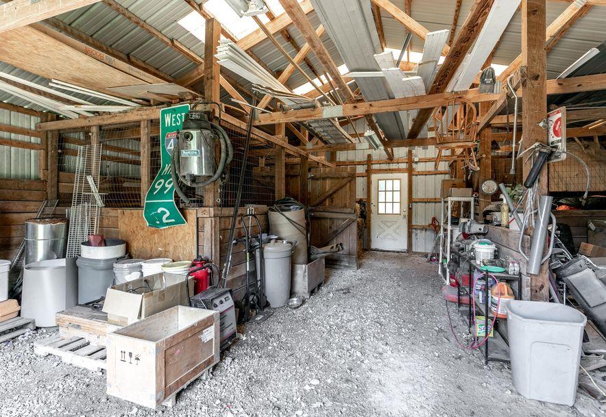 201 Indian Hills Lane Strafford, MO 65757 - Photo 45