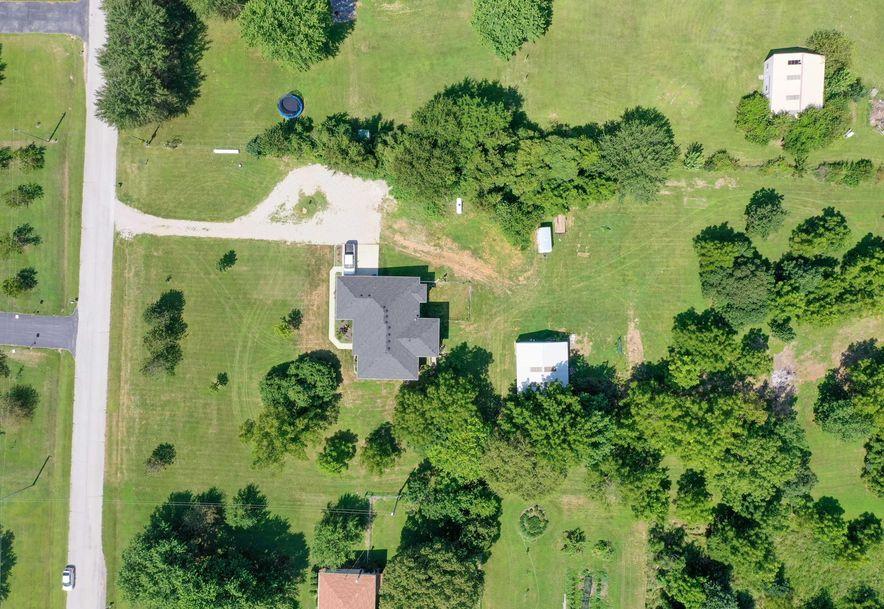 201 Indian Hills Lane Strafford, MO 65757 - Photo 7