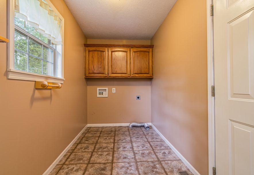 1096 Mt Carmel Road Clever, MO 65631 - Photo 22