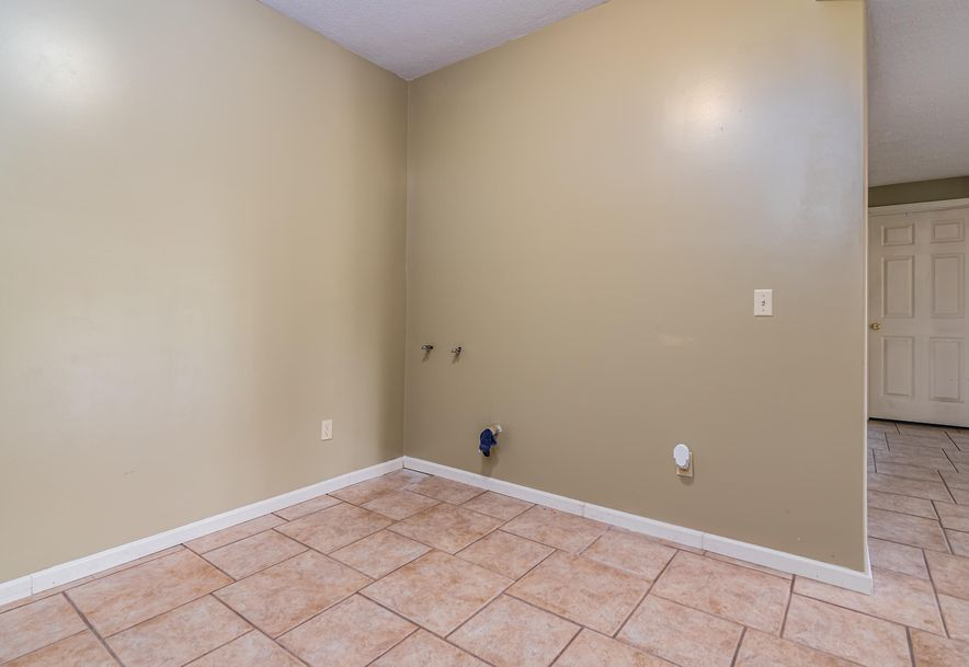 1096 Mt Carmel Road Clever, MO 65631 - Photo 24