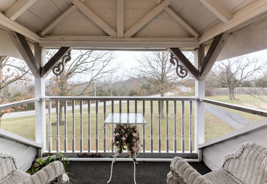 425 State Highway 265 Hollister, MO 65672 - Photo 6