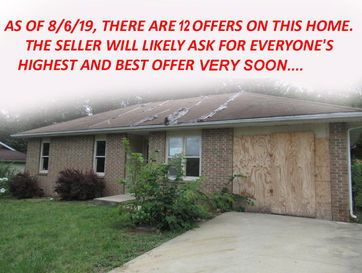 610 South Miller Road Willard, MO 65781 - Image 1