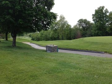 4051 East Eaglescliffe Drive Springfield, MO 65809 - Image 1