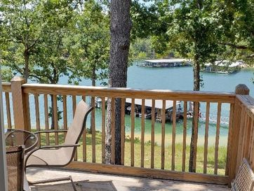 1123 Jakes Creek Trail Branson, MO 65616 - Image 1