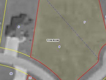 0 Silo Ridge Lots 6, Fairway Dr. Bolivar, MO 65613 - Image 1