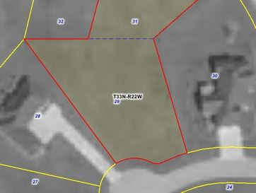 0 Silo Ridge Lot 29 Bolivar, MO 65613 - Image 1