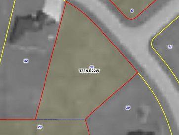 0 Silo Ridge Lot 31 Bolivar, MO 65613 - Image 1