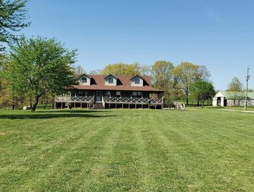 1933 Green Hill Road Fordland, MO 65652 - Image 1