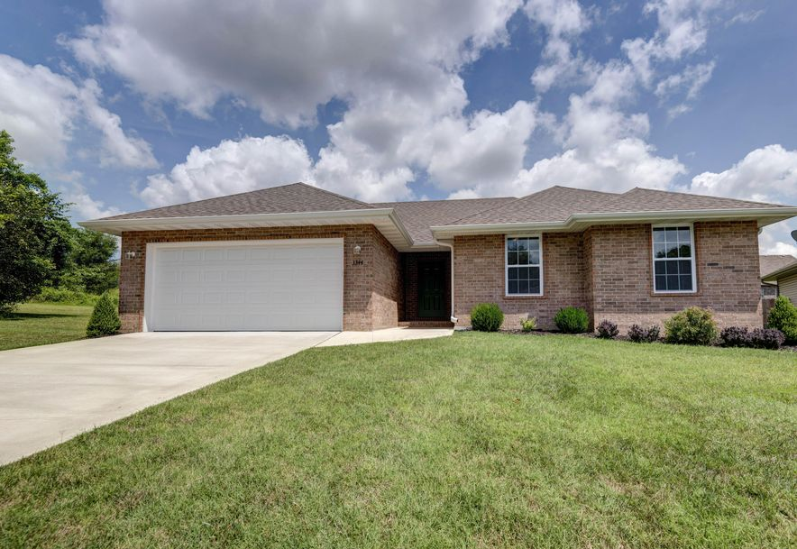 3344 East Beaumont Court Springfield, MO 65804 - Photo 1