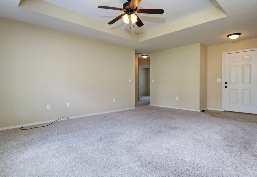 3344 East Beaumont Court Springfield, MO 65804 - Photo 15