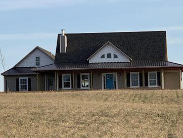 5880 South Freeman Rogersville, MO 65742 - Image 1