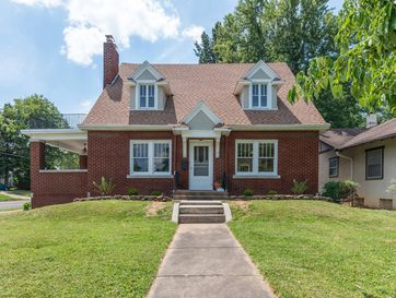 550 East Normal Street Springfield, MO 65807 - Image 1