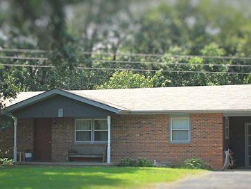 2411 North Farm Road 89 Springfield, MO 65802 - Image 1