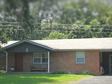 2411 North Farm Road 89 Springfield, MO 65802 - Image 1