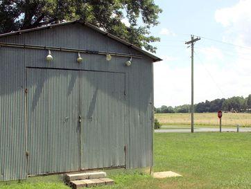 Photo of 2411 North Farm Road 89