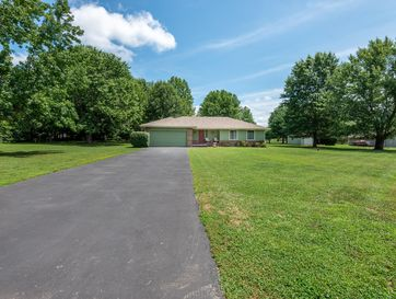 6754 Brayfield Drive Willard, MO 65781 - Image 1