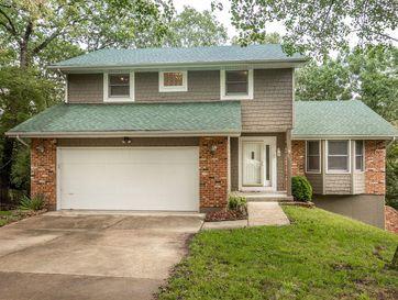 199 Creekside Avenue Forsyth, MO 65653 - Image 1