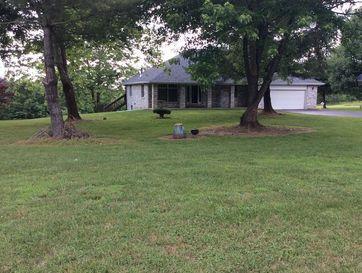 1389 Oak Ridge Road Nixa, MO 65714 - Image 1