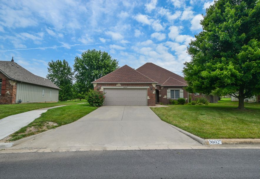 5602 North 9th Avenue Ozark, MO 65721 - Photo 42
