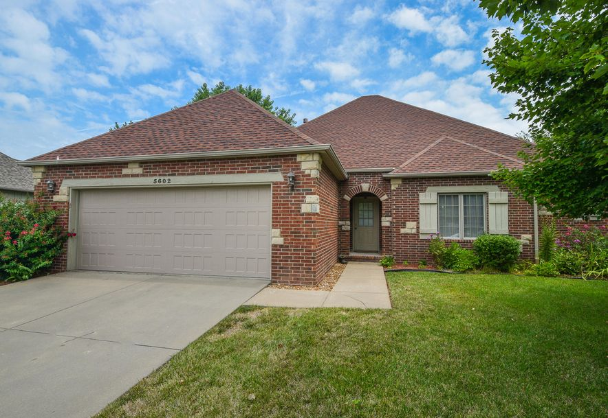 5602 North 9th Avenue Ozark, MO 65721 - Photo 43