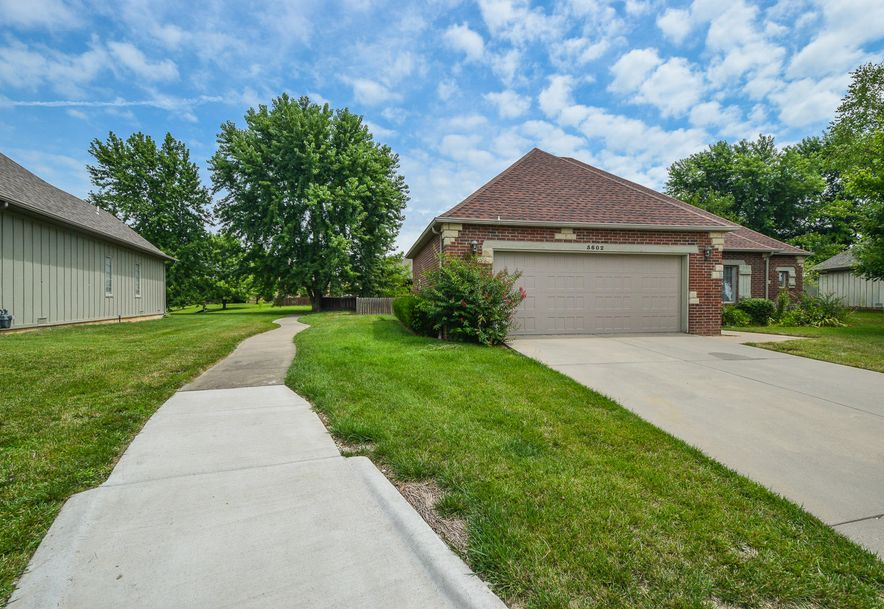 5602 North 9th Avenue Ozark, MO 65721 - Photo 46