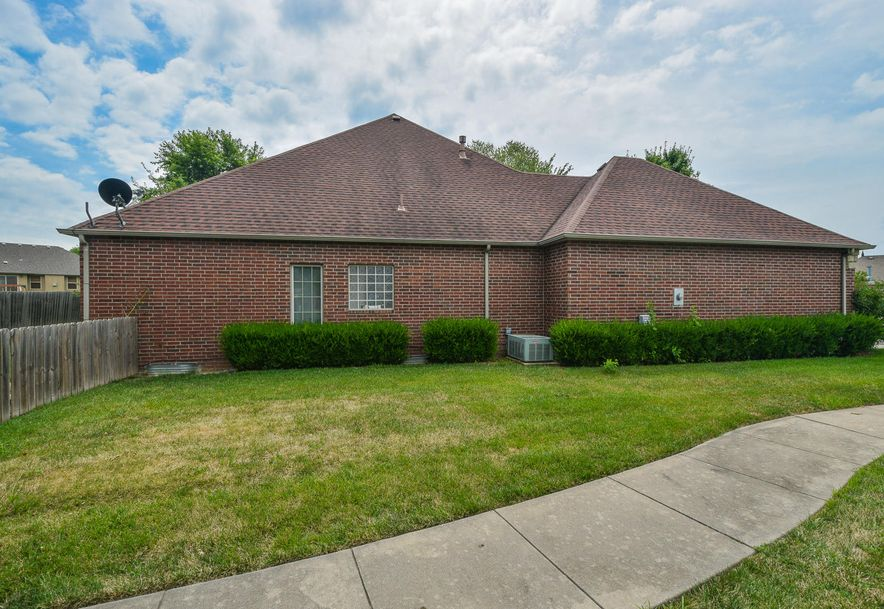 5602 North 9th Avenue Ozark, MO 65721 - Photo 47