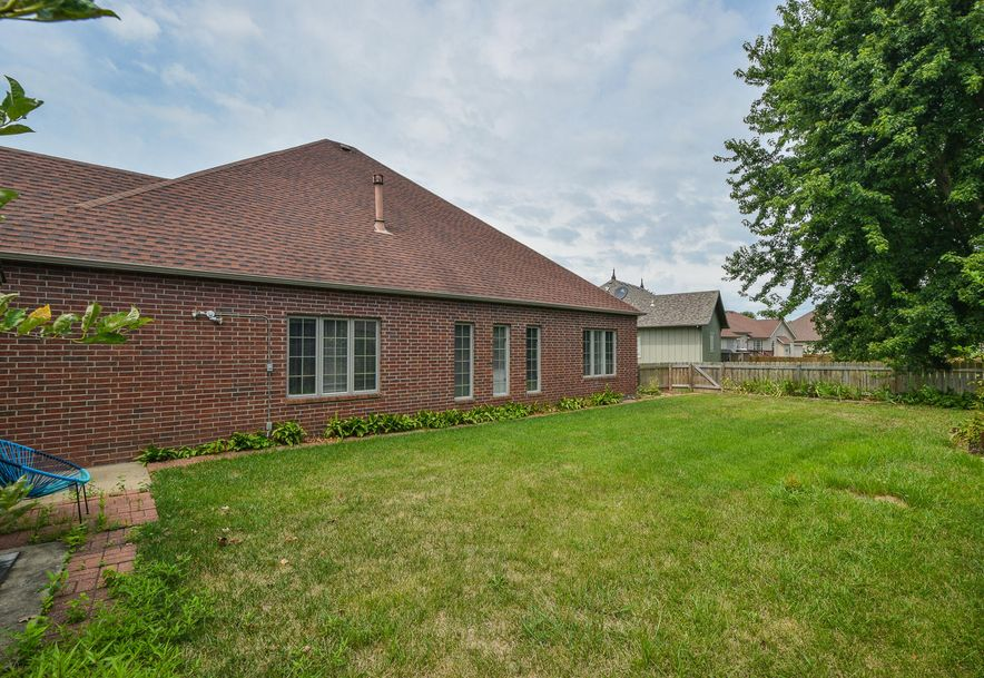 5602 North 9th Avenue Ozark, MO 65721 - Photo 52