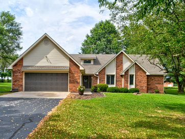 1859 East State Hwy AA Springfield, MO 65803 - Image 1