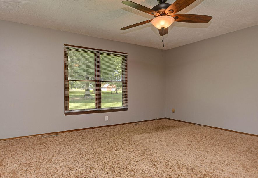 1859 East State Hwy AA Springfield, MO 65803 - Photo 22
