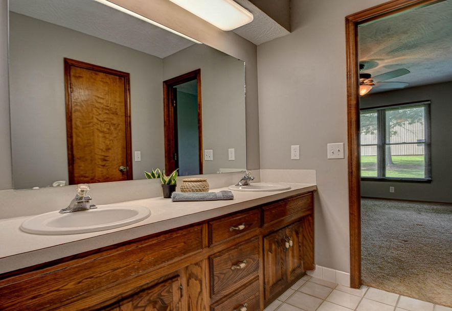 1859 East State Hwy AA Springfield, MO 65803 - Photo 24
