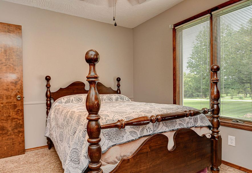 1859 East State Hwy AA Springfield, MO 65803 - Photo 29