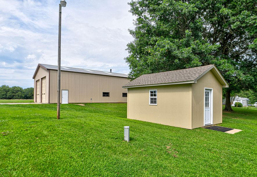 1859 East State Hwy AA Springfield, MO 65803 - Photo 36