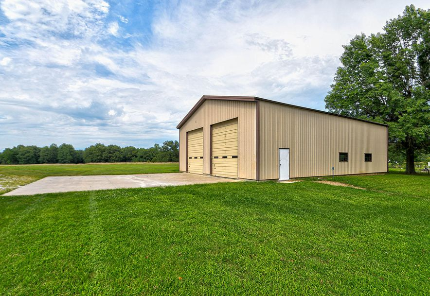 1859 East State Hwy AA Springfield, MO 65803 - Photo 37