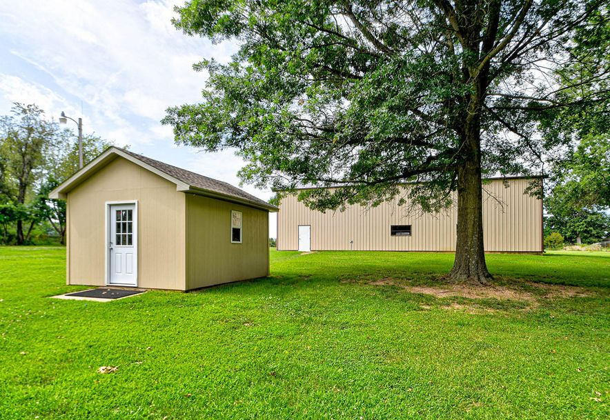 1859 East State Hwy AA Springfield, MO 65803 - Photo 38