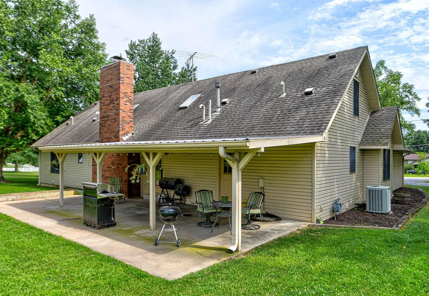 1859 East State Hwy AA Springfield, MO 65803 - Photo 45