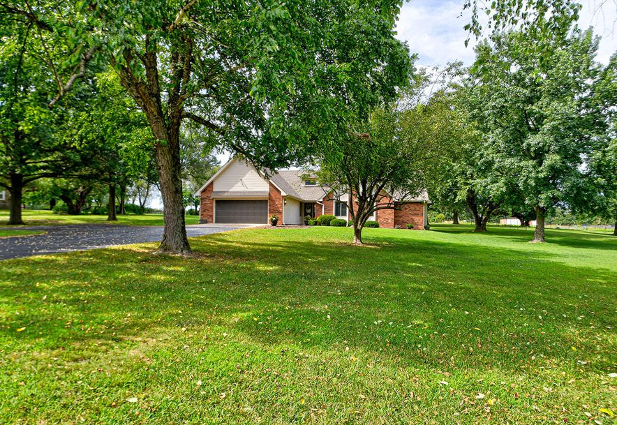 1859 East State Hwy AA Springfield, MO 65803 - Photo 50