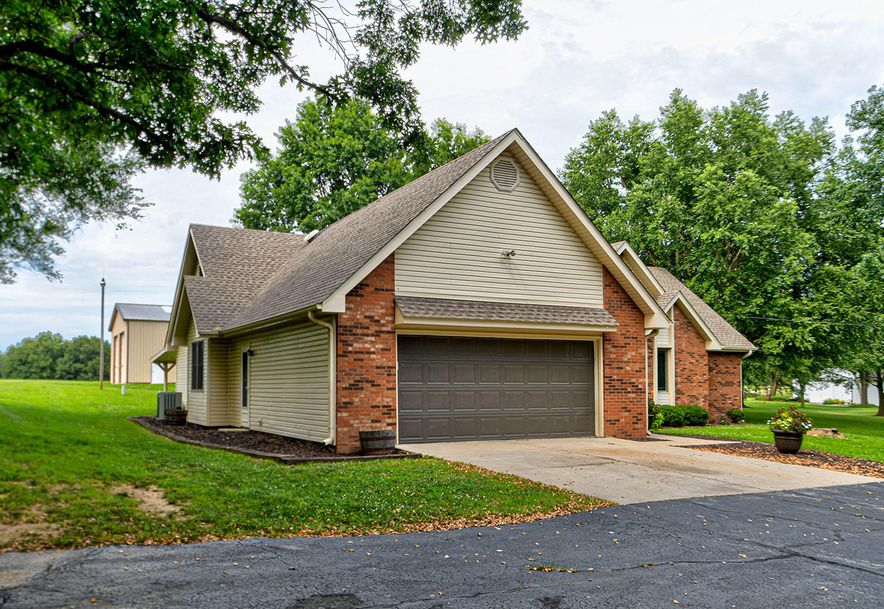 1859 East State Hwy AA Springfield, MO 65803 - Photo 57