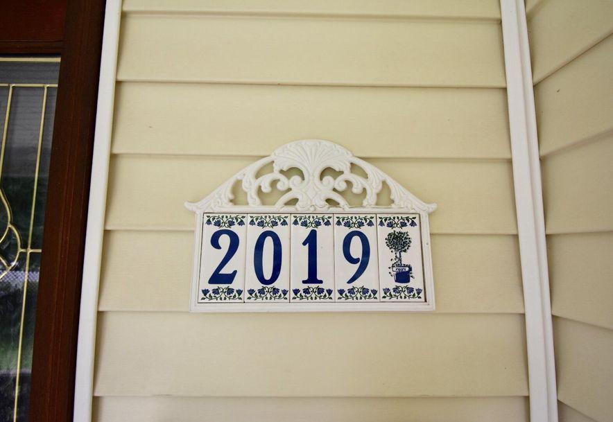 2019 North Douglas Avenue Springfield, MO 65803 - Photo 4