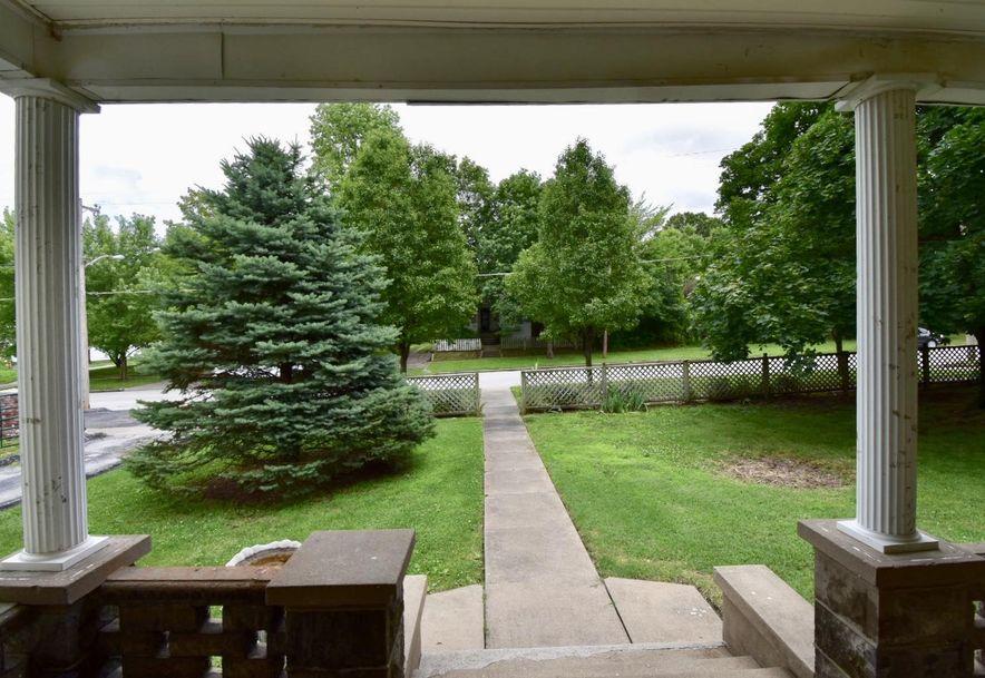 2019 North Douglas Avenue Springfield, MO 65803 - Photo 6