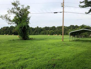 Photo of 7867 North Farm Road 119