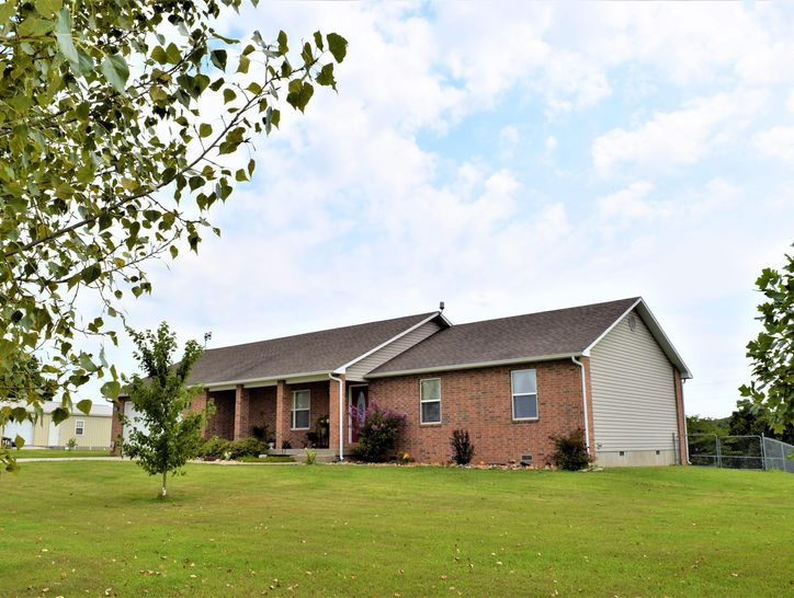 Photo of 4936 South 65th Road