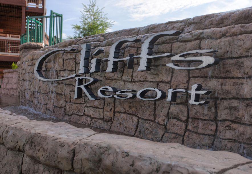 47 Stone Cliff Circle #5 Branson, MO 65616 - Photo 15