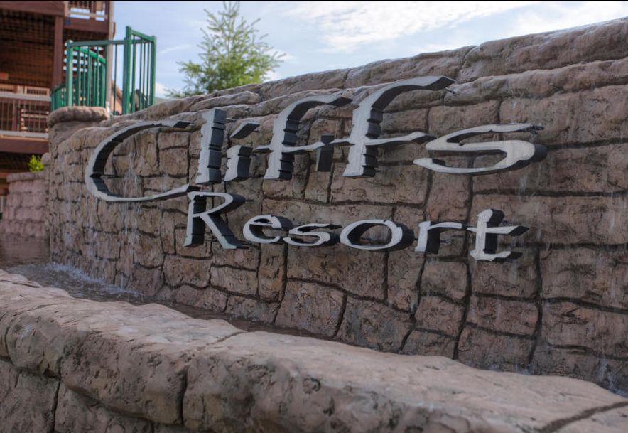 37 Stone Cliff Circle #1 Branson, MO 65616 - Photo 16