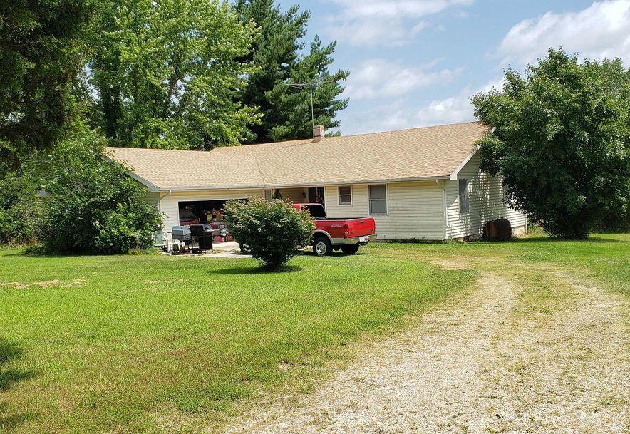 1393 Deerhaven Lane Marshfield, MO 65706 - Photo 1
