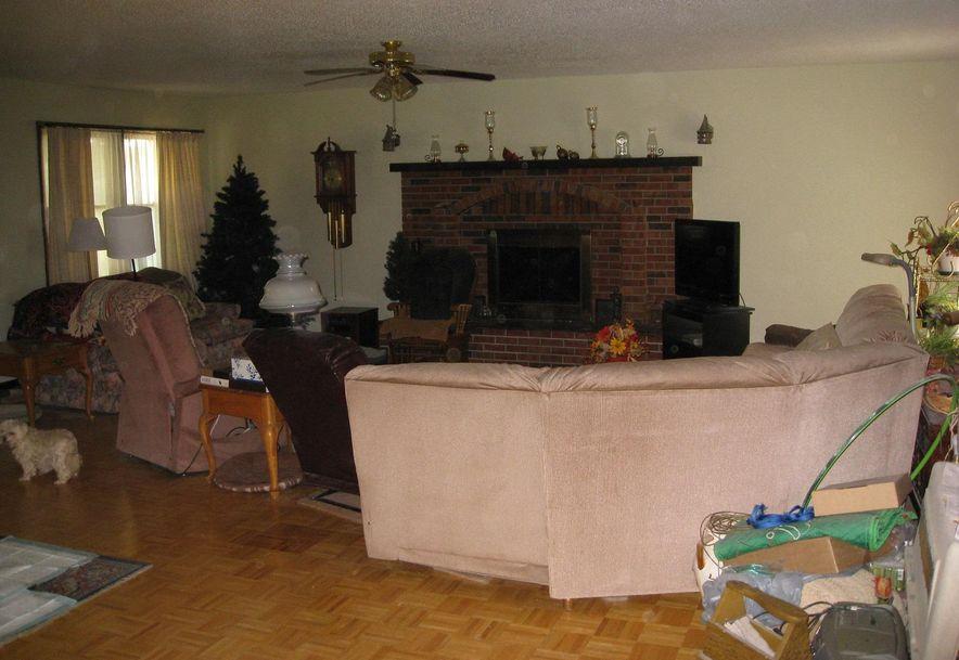 1393 Deerhaven Lane Marshfield, MO 65706 - Photo 3