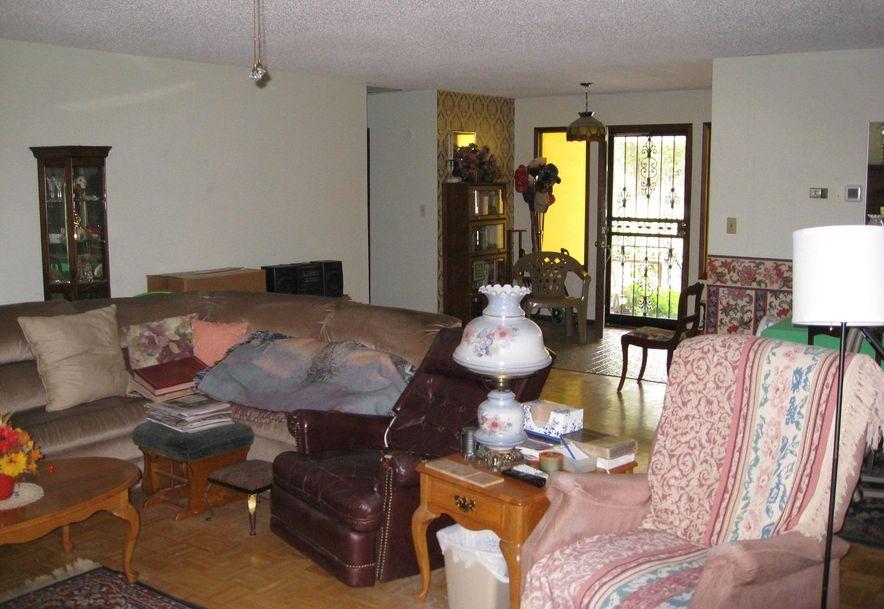 1393 Deerhaven Lane Marshfield, MO 65706 - Photo 4