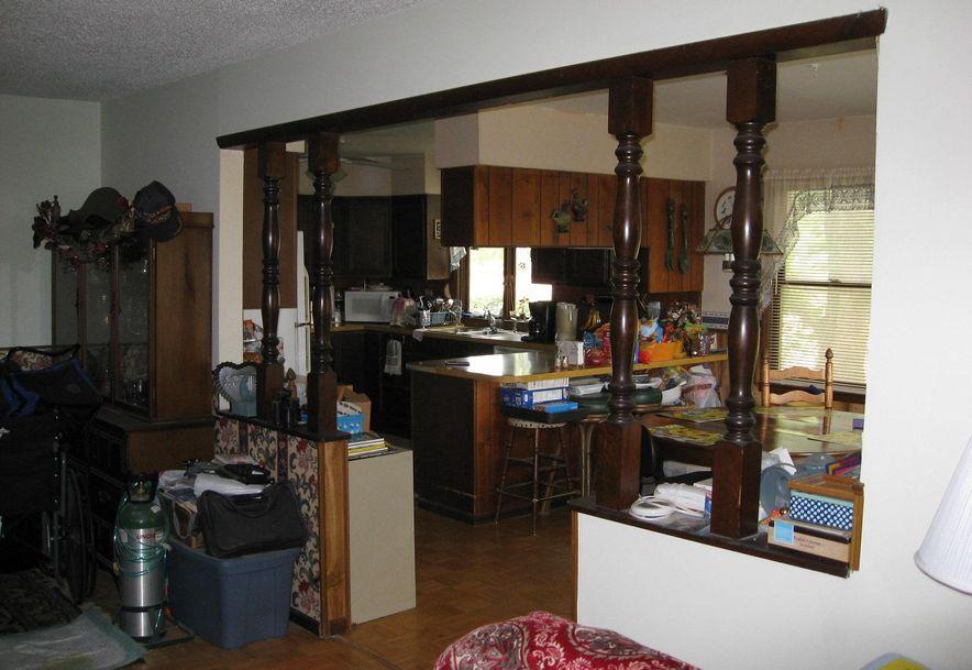 1393 Deerhaven Lane Marshfield, MO 65706 - Photo 5